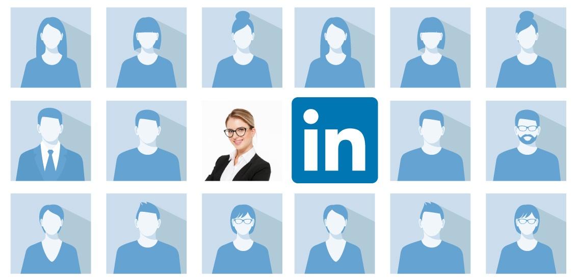 Creare Un Profilo Linkedin Di Successo Marketing Aziendale Intingo