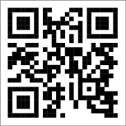 qrcode landing page