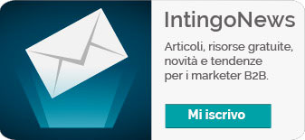 risorse marketing gratuite