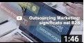 Marketing e Comunicazione d'impresa B2B per PMI
