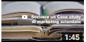 Marketing e Comunicazione d'impresa B2B per PMI